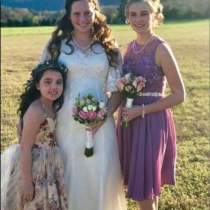 Azazie Dresses - Azazie bridesmaid/homecoming/cocktail